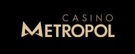 Casinometropol